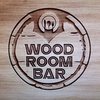 Ресторан Wood Room Bar