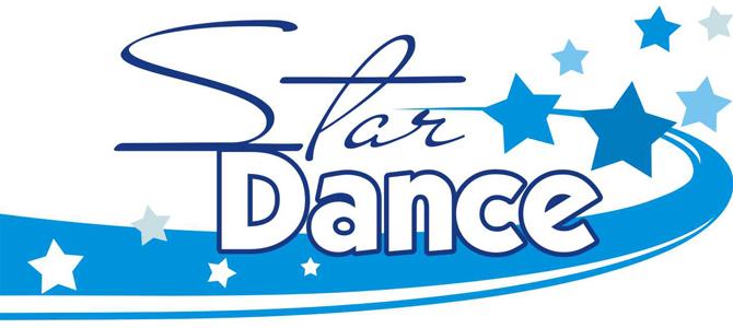 Star Dance, школа танцев